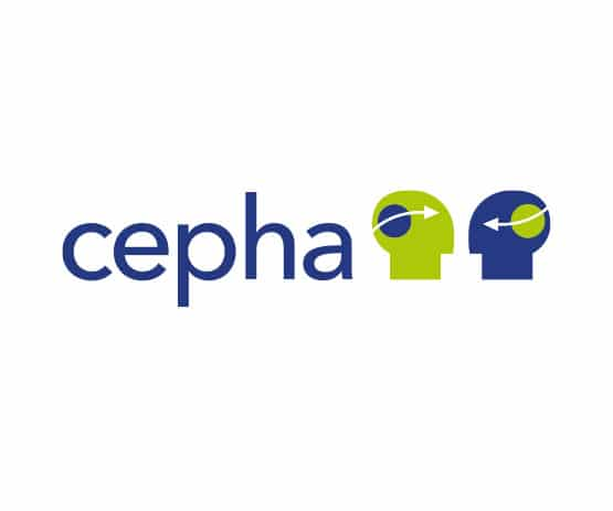 Le Cepha, la Tête