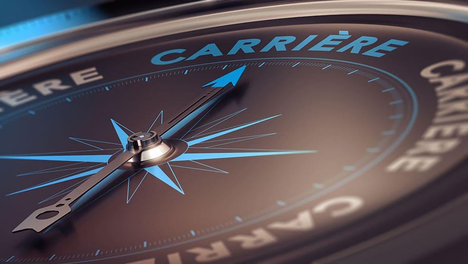 Cepha-Carriere-Methodologie-Orientation-Academique-Professionnelle